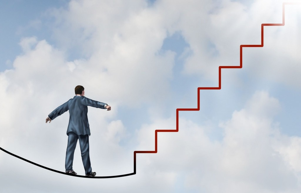 كيف تواجه الضغوط وتستعيد التوازن في حياتك؟