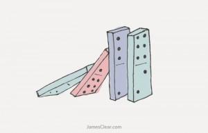 domino-effect-1-700x450