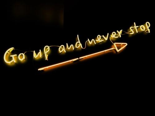 الأفعال الثلاثة التي تقلب الميزان وتنقلك من الفشل إلى النجاح