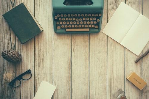 كيف تكتب مدونة يصل صداها لملايين القرّاء؟